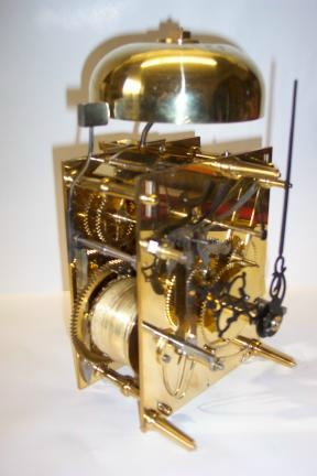 Quot Clock Repairs Antique Clock Repairs Clock Repair Lancashire Quot